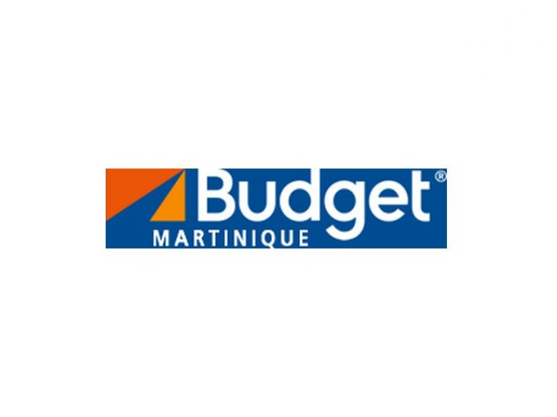 Budget Martinique
