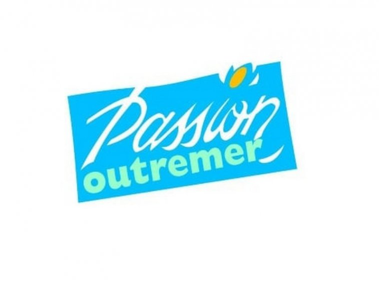 Passion Outremer