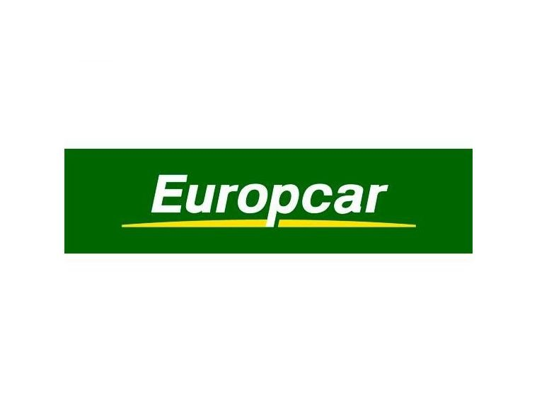 hotel martinique europcar car rentals. Black Bedroom Furniture Sets. Home Design Ideas