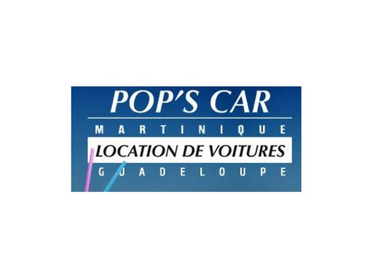 Guadeloupe Budget Car Rental