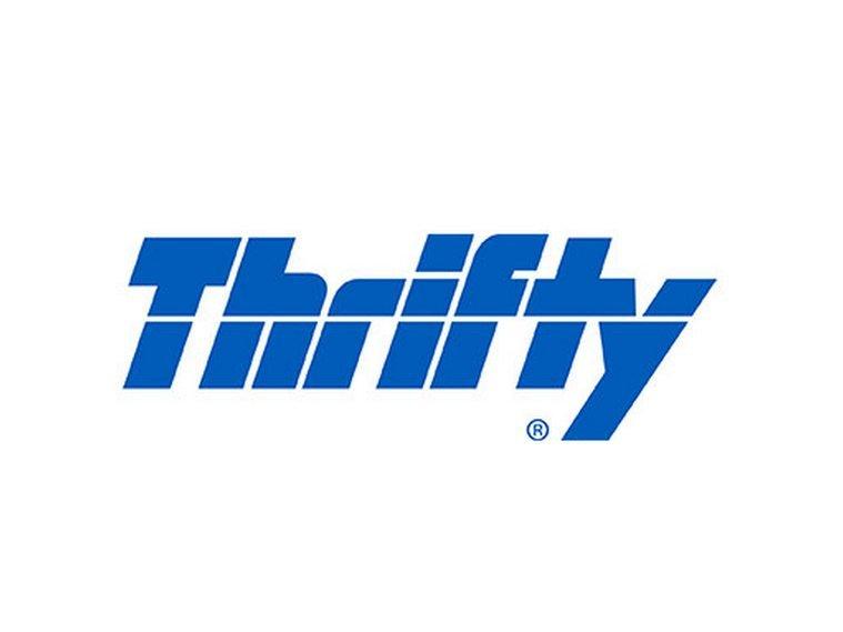 Thrifty car parking kansas city airport coupon