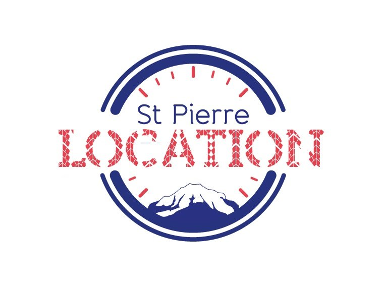 St Pierre Locations